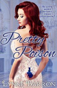 Pretty Poison Redesign (3)