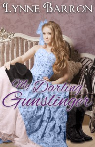 My Darling Gunslinger