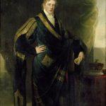 Sanders, George; George John Frederick Sackville (1793-1815), 4th Duke of Dorset, in Academic Robes; National Trust, Knole; http://www.artuk.org/artworks/george-john-frederick-sackville-17931815-4th-duke-of-dorset-in-academic-robes-219039