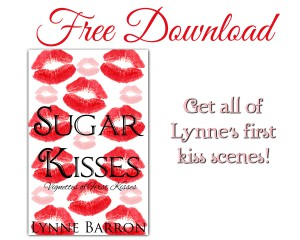 Lynne's Free Download (4)