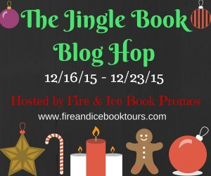 The-JingleBook-Blog-Hop-300x251